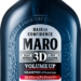 MARO(マーロ) 3Dシャンプーのレビューと口コミ【成分解析】