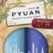 PYUAN(ピュアン)シャンプーの成分&口コミレビュー【どんな人におすすめ?】